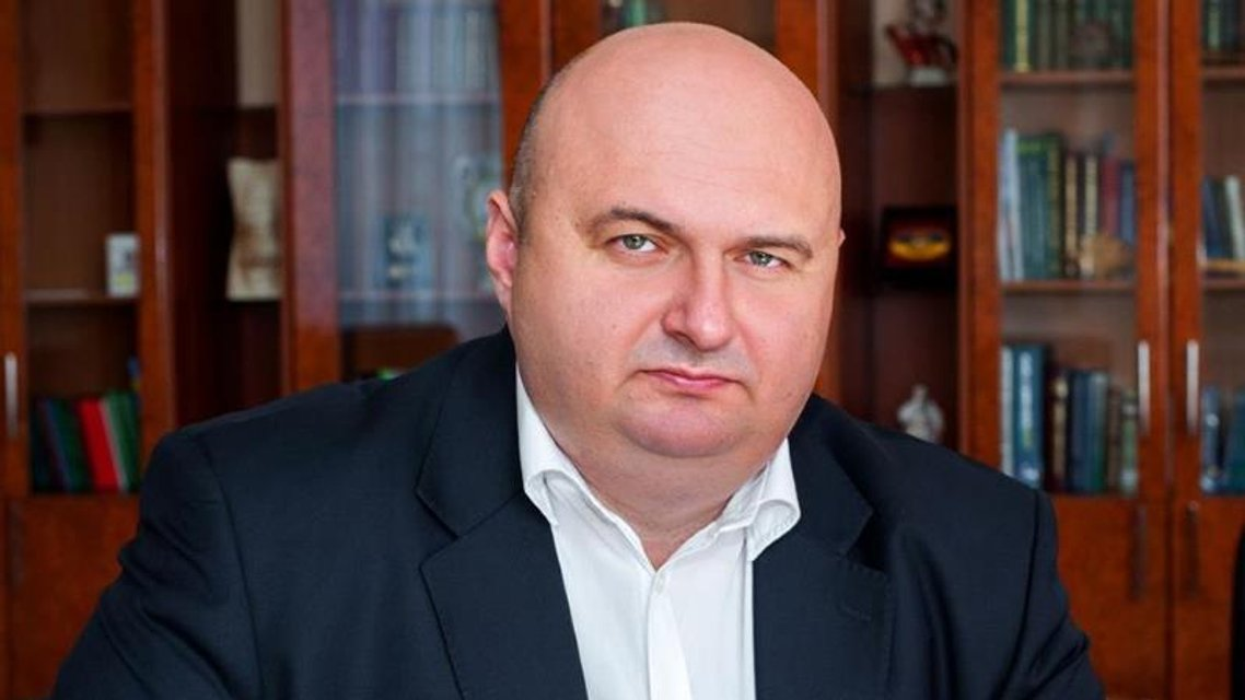 Достояние губернаторов: чем богаты руководители Западных областей - фото 27626