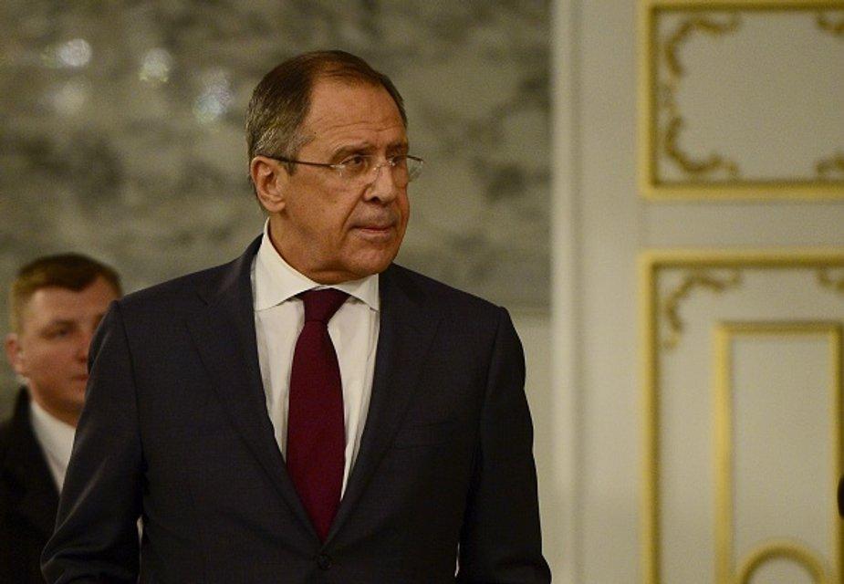 Одна угода, три питання. Підводні камені Договору про дружбу між Україною та Росією - фото 34763