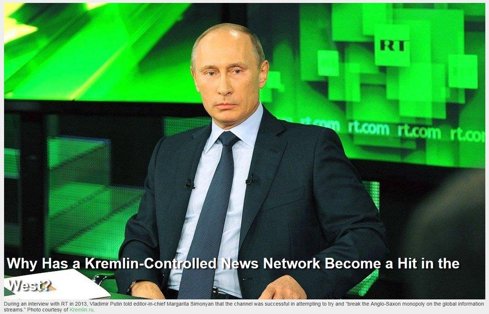 Обзор дезинформации. Как российская пропаганда врала про Авдеевку и роль Ангелы Меркель - фото 34669