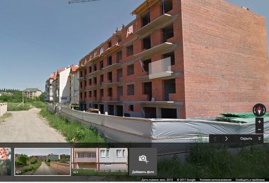 Новый глава Нацполиции Князев: карьера, 7 квартир супруги и элитный автопарк - фото 33557