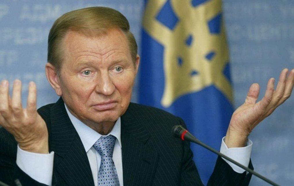 Одна угода, три питання. Підводні камені Договору про дружбу між Україною та Росією - фото 34765