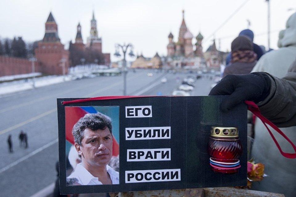 Игра в либерализацию. Как и зачем Путин пытается прикинуться ранним Горбачевым - фото 36143