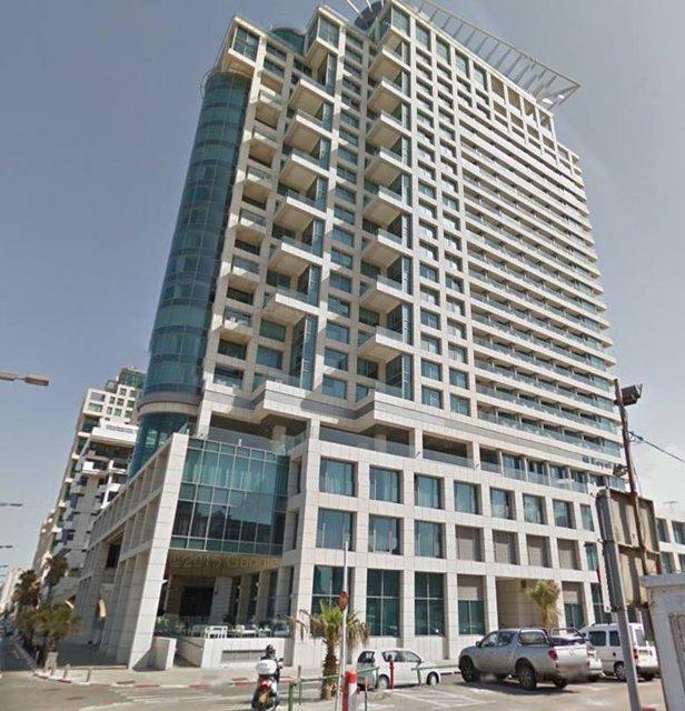 Нардепа от БПП Третьякова обвинили в сокрытии роскошных аппартаментов за рубежом - фото 32834
