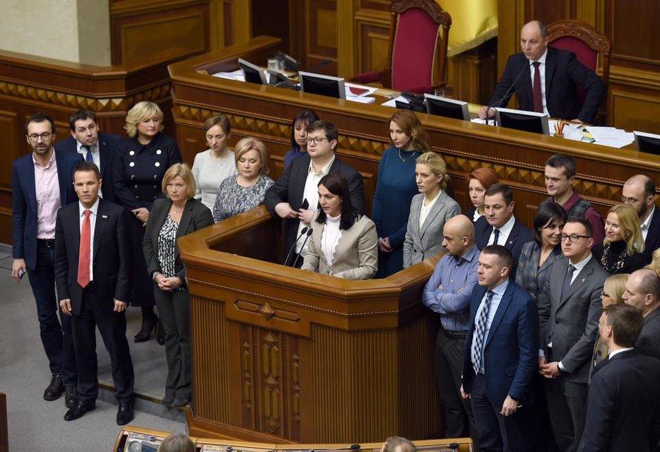 Что на самом деле сказал немецкий посол про выборы на Донбассе - фото 33431