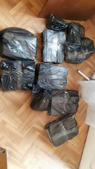 """Чиновники """"Укрпочты"""" разворовали больше 600 тысяч гривен - фото 38039"""