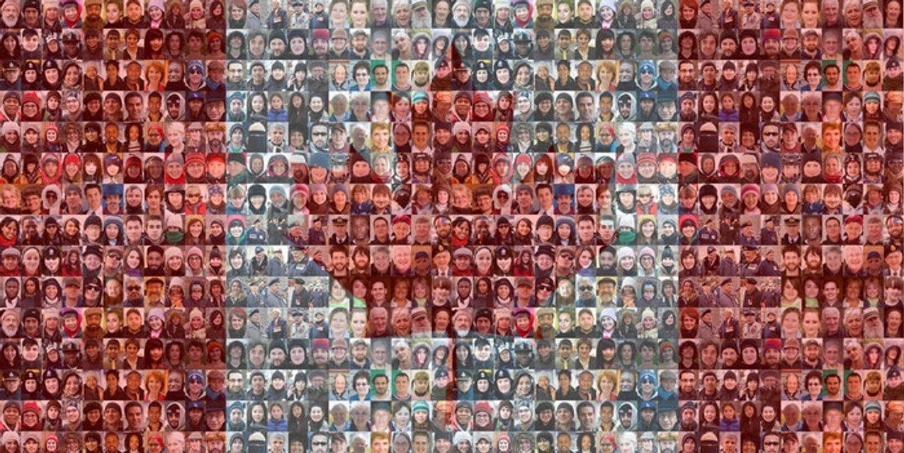 Далека близька країна. 5 фактів про Канаду - фото 36890
