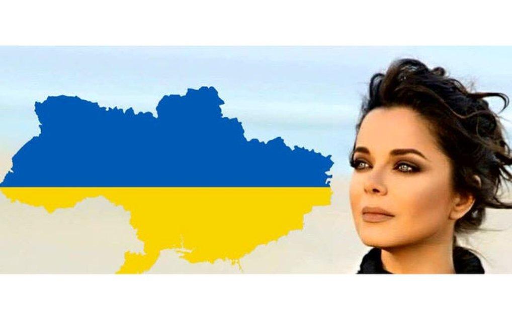 Черный список: Российские артисты, которым запрещен въезд в Украину - фото 38077