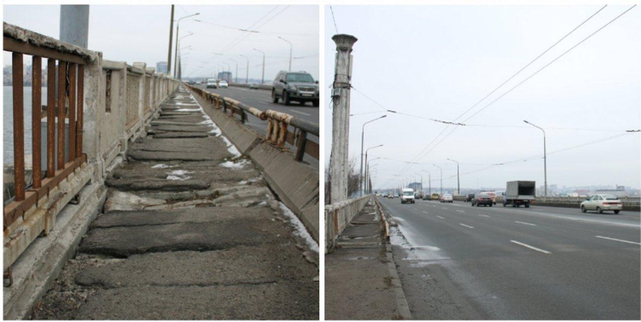 Пути-дорожки. Инфраструктура как общая проблема украинских городов - фото 36604