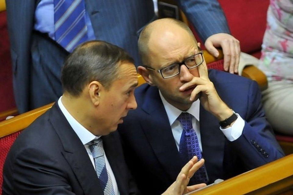 Кто такой Николай Мартыненко и почему важно его дело - фото 43294