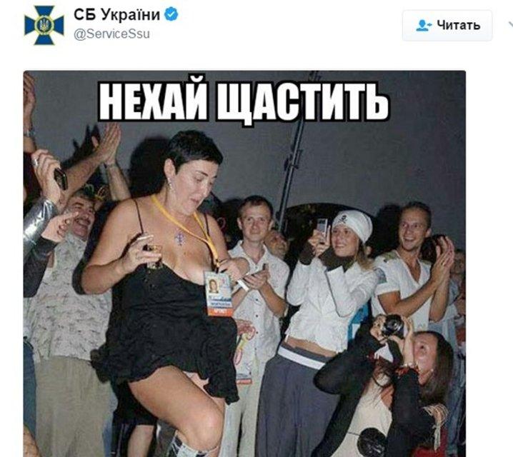Черный список: Российские артисты, которым запрещен въезд в Украину - фото 43648
