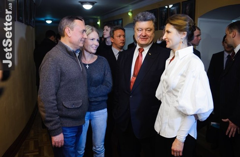 Кто такой Николай Мартыненко и почему важно его дело - фото 43299