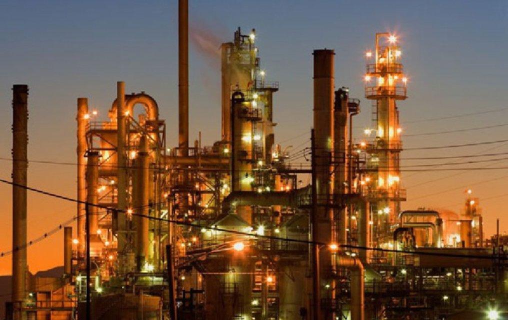 Російська нафтова компанія вимагає від України $144 млн - фото 42843