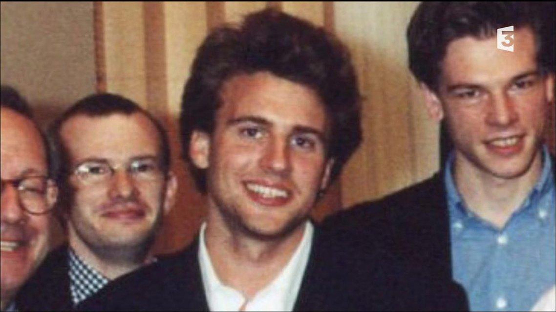 Самый молодой президент Франции. В чем секрет Макрона - фото 43673