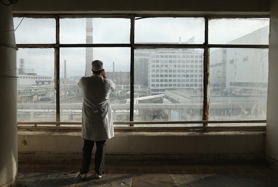 Анатомія катастрофи: Чи стала аварія на ЧАЕС уроком для українських можновладців - фото 43951
