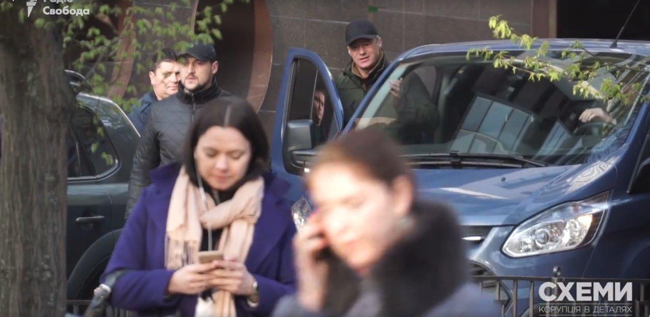 Кто такой Николай Мартыненко и почему важно его дело - фото 43281