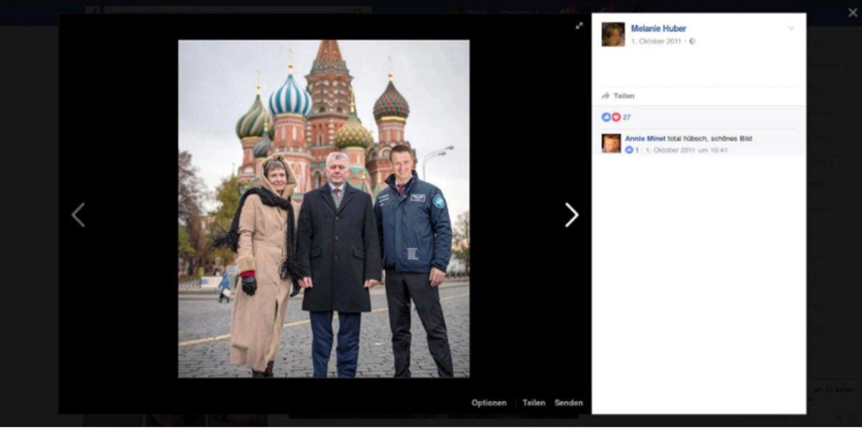 Обзор дезинформации. В Кремле во всех бедах Европы винят Германию, а Порошенко - диктатор - фото 43344