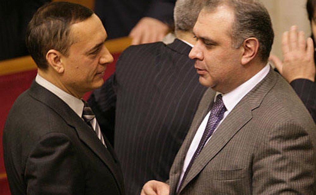 Кто такой Николай Мартыненко и почему важно его дело - фото 43293