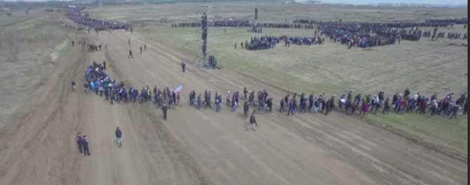 Боевики согнали под Чистяково 27 тысяч мобилизованных бюджетников - фото 41444