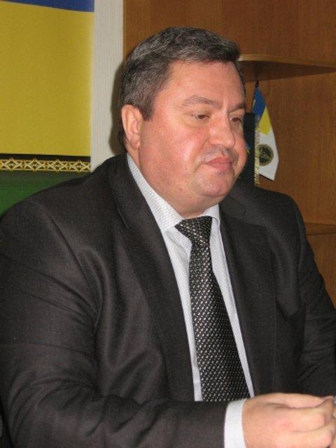 Налоговая нагрузка. Чем закончится дело против соратников Александра Клименко - фото 48072