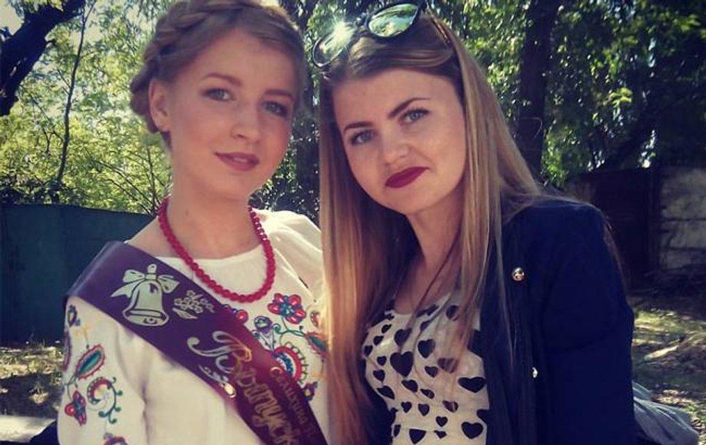 Крымчанка необычно поставила на место всех оккупантов в Крыму - фото 48558