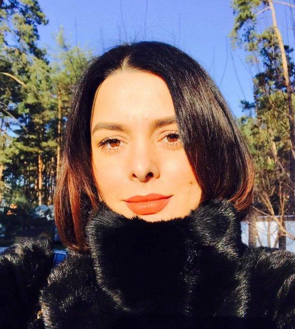 Вместо Артеменко фракция Ляшко пополнится гламурным риелтором из Донецка - фото 46777