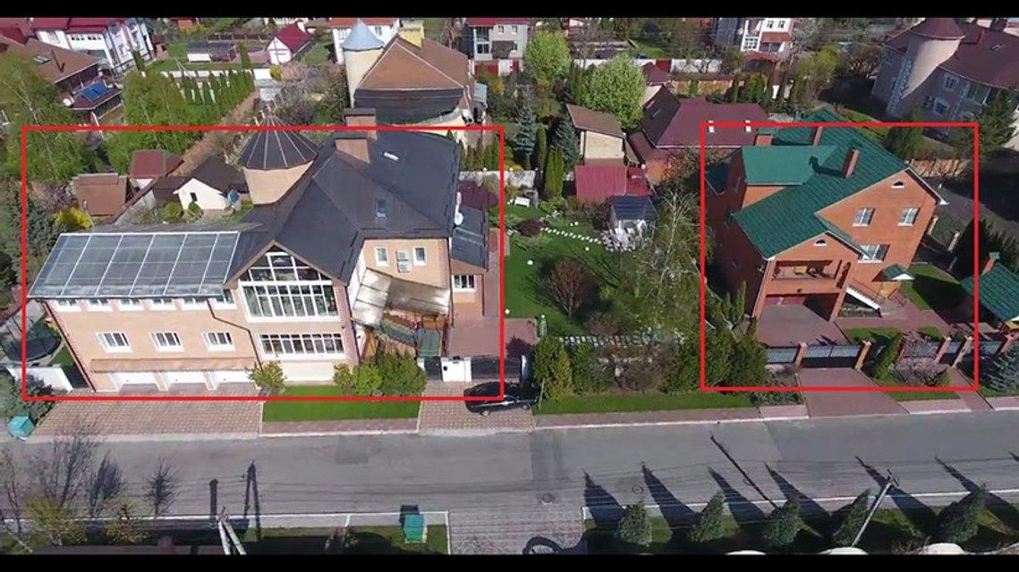 Элитный дом в Киеве за 80 млн и три машины - как живет кандидат в Верховный суд - фото 47735