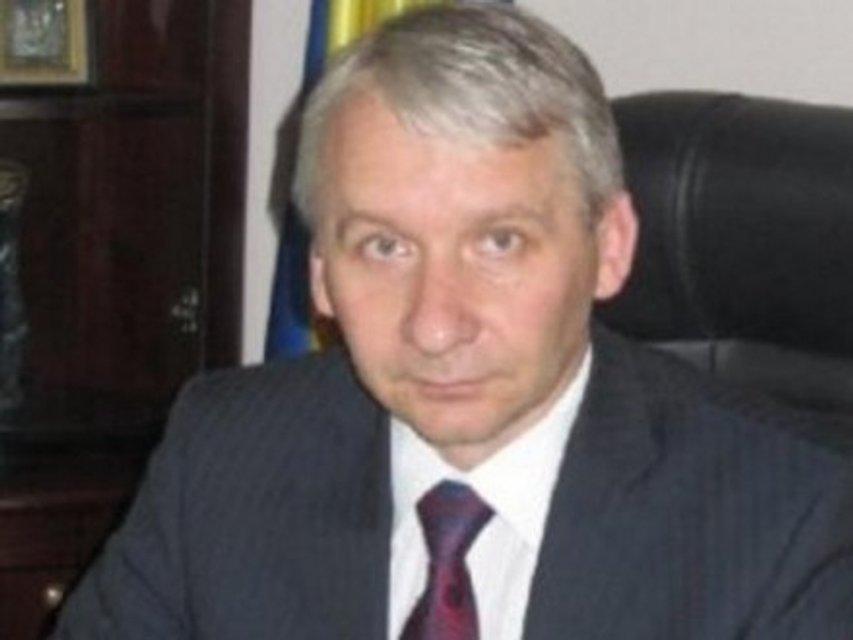 Стрельба в Киеве. СМИ сообщили, кого убил стрелок - фото 48760