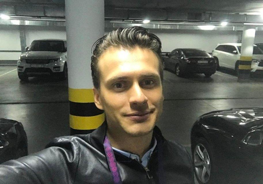 """Ведущие """"Евровидения"""" рассказали о подготовке в грандиозному финалу - фото 46373"""