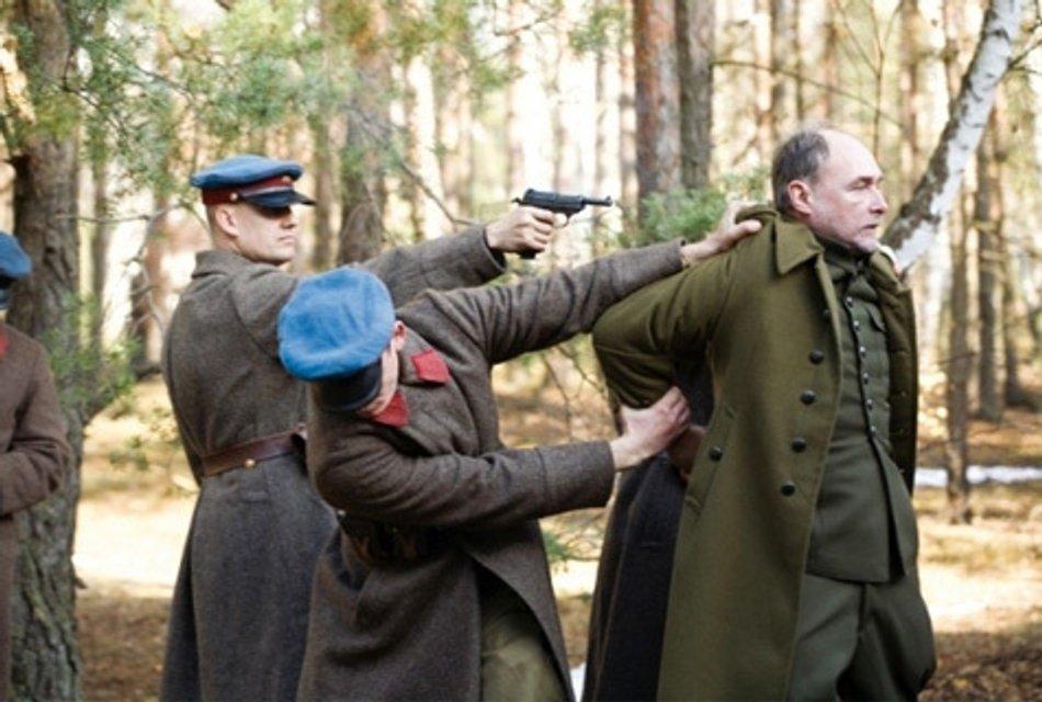 Дело НКВД живет - фото 45194