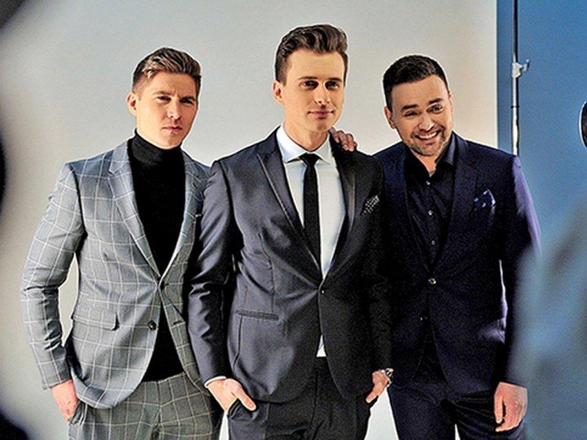 Что зрители увидят в первом полуфинале Евровидения: Монатик, Джамала и 18 конкурсантов - фото 45674