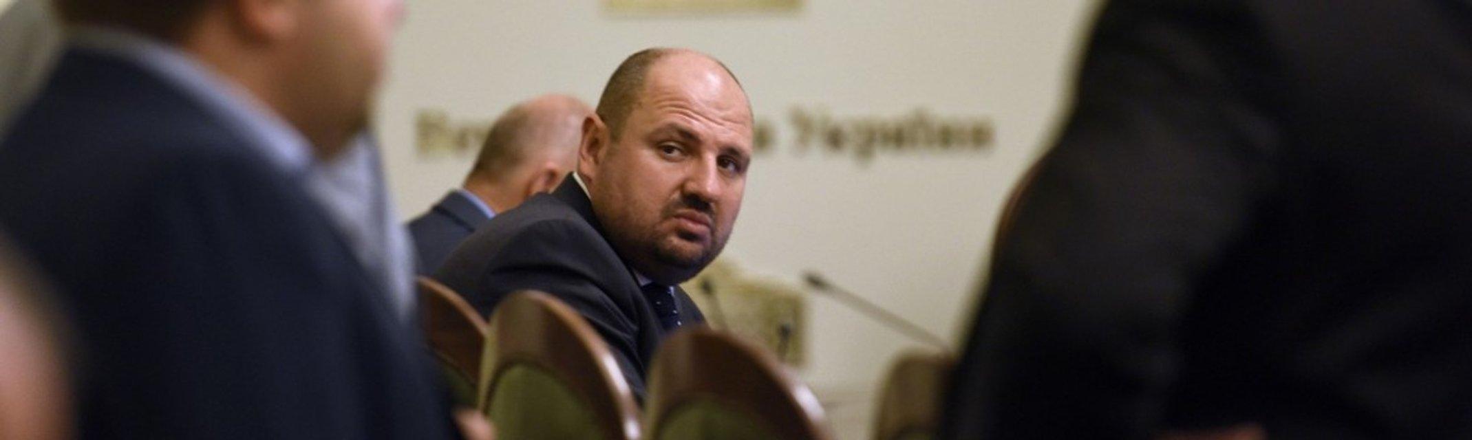 Борислав Розенблат - фото 52657