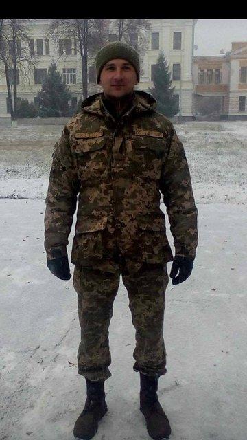 В бригаде ВСУ объявили вендетту командиру роты - фото 52190