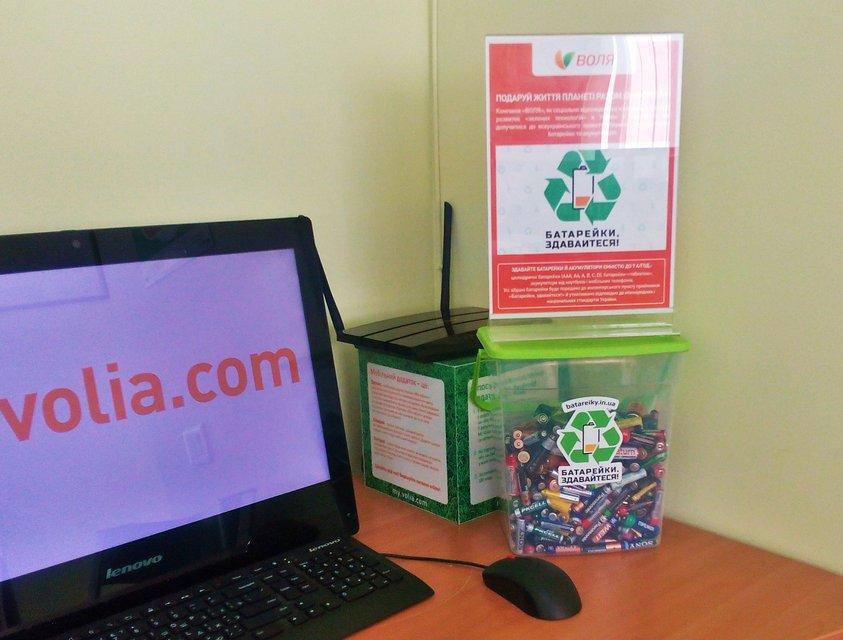 Сервисы международного уровня компании ВОЛЯ и креативные способы их усовершенствования - фото 53413