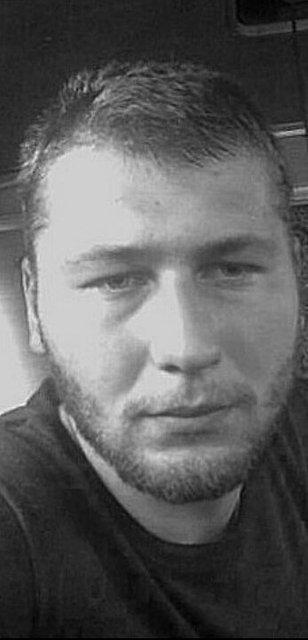 Ветеран АТО погиб в свой День рождения, спасая дочь - фото 53608