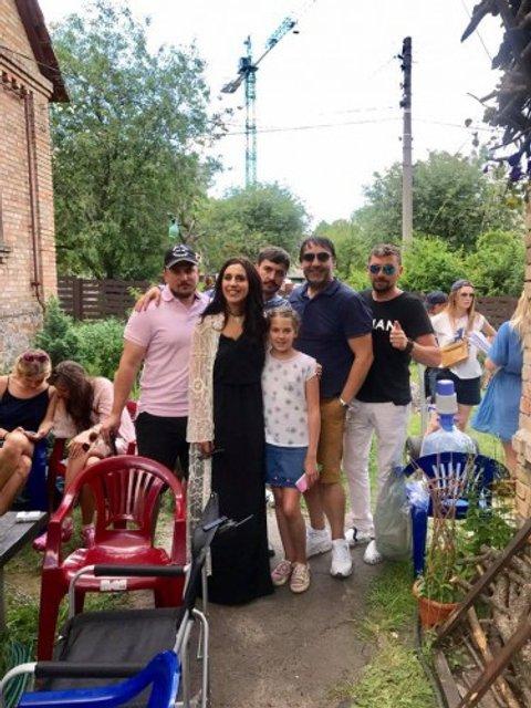 """Джамала снялась в фильме """"Небо"""" - фото 53061"""