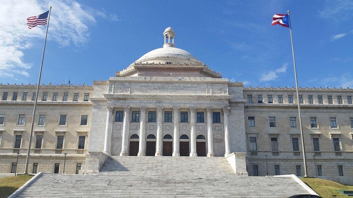 51-й штат: Пуерто-Ріко як парадокс внутрішньої і зовнішньої політики США - фото 60501