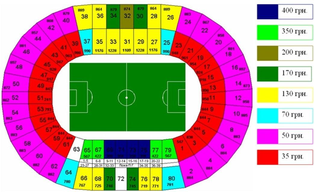 Динамо - Янг Бойз: прогноз матча и устращающие рекомендации для швейцарских болельщиков - фото 60841
