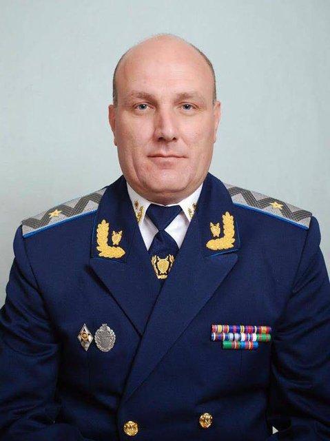 ГПУ подала в суд на прокурора-предателя из Крыма - фото 55694