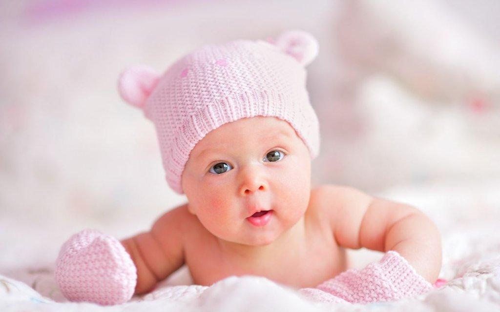 В Киеве назвали самые популярные имена для новорожденных - фото 61188