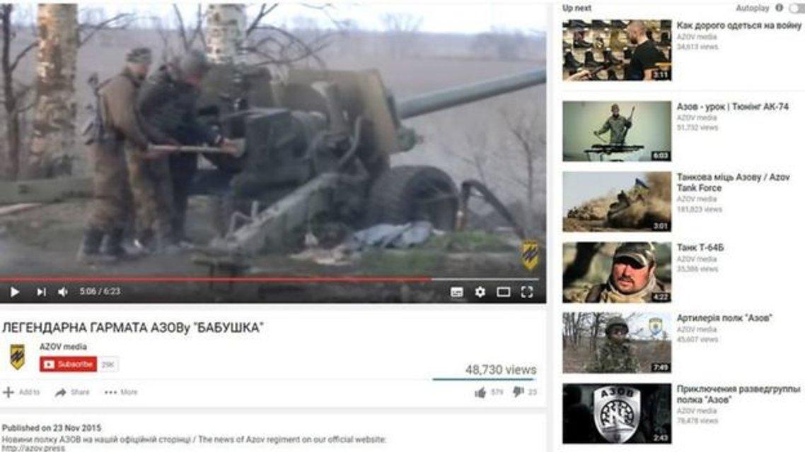 Пропагандистов Кисилева поймали на новом фейке - фото 55701