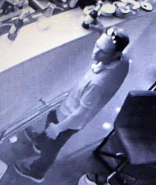 Задушил и поджег: В Мариуполе мужчина жестоко убил двух девушек - фото 59644