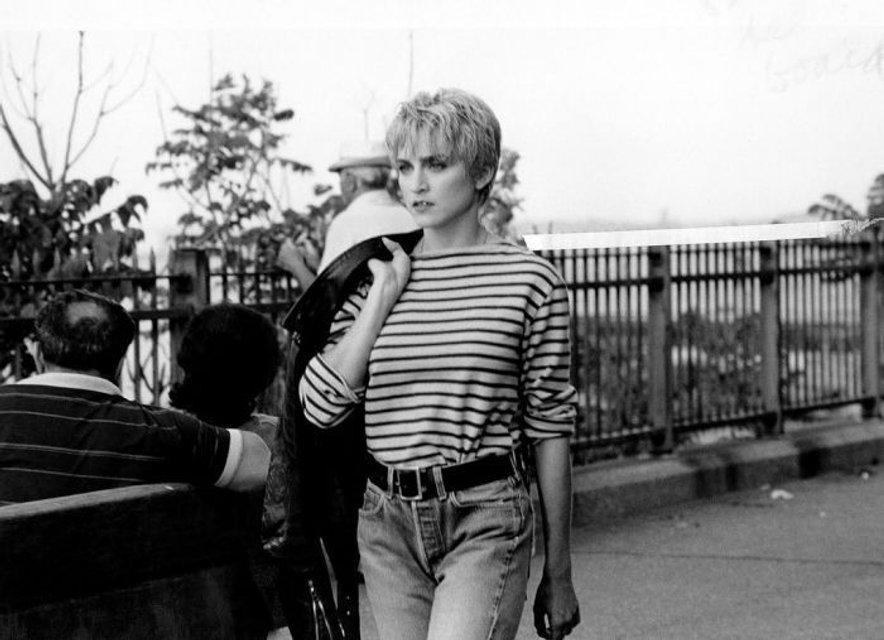 День рождения Мадонны - 59 лет: Как менялась певица на протяжении своей карьеры (фото) - фото 66924