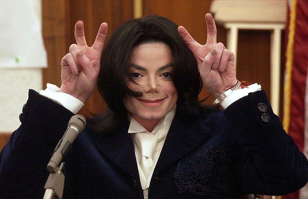 День рождения Майкла Джексона: ТОП-7 лучших хитов 'короля поп-музыки' - фото 69970