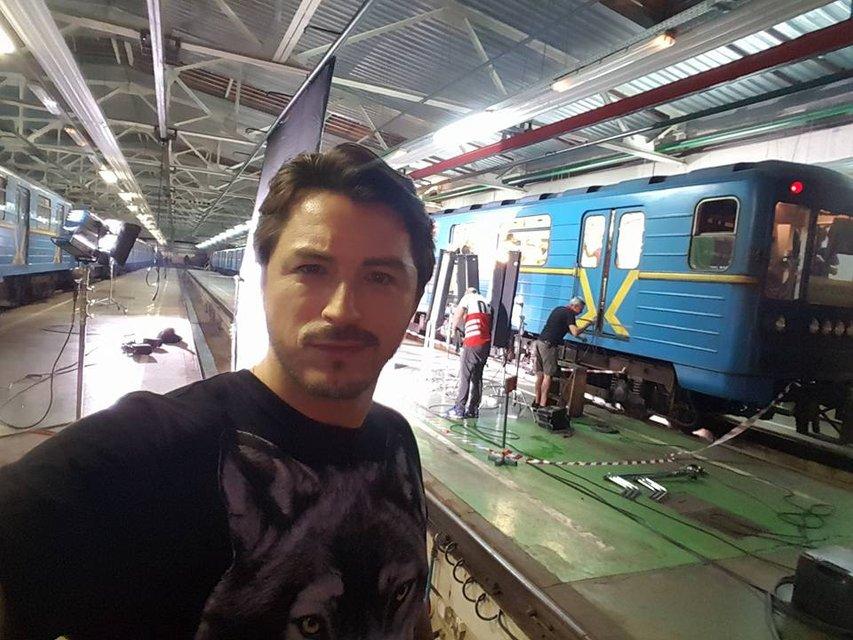 Ексклюзив: Сергій Притула відверто про українську владу, волонтерство і політичні жарти - фото 68546