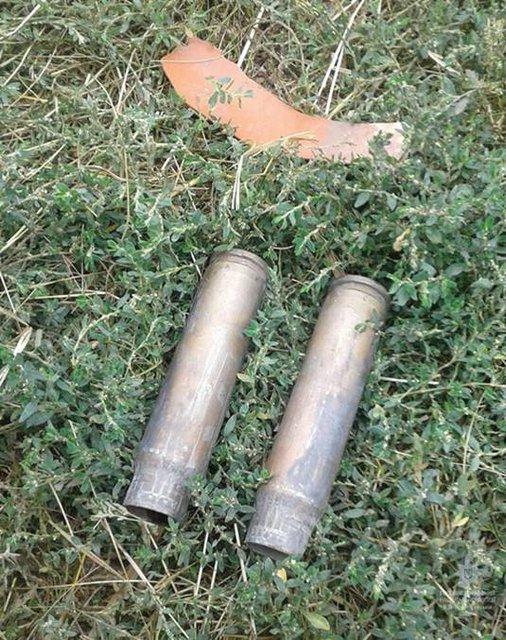 Под Днепром прогремел взрыв, пострадали дети - фото 70080