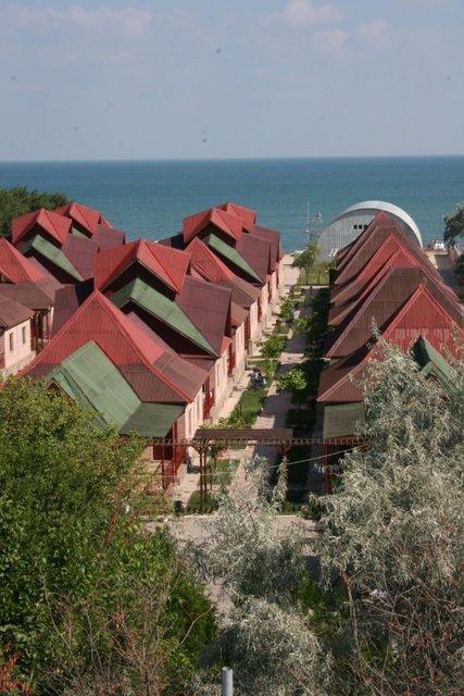 Фирташ лишился бизнеса в Крыму из-за долгов России - фото 69394