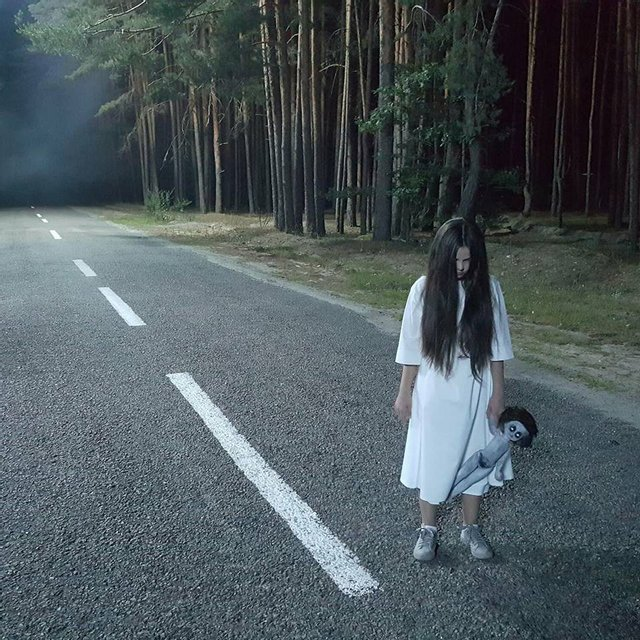 Зйомки 2 сезона Вар'яти-шоу - фото 65090