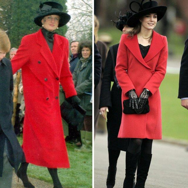 Кейт Миддлтон до замужества: как выглядела будущая герцогиня Кембриджская - фото 62469