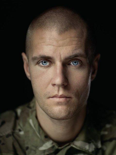 Народний герой України - фото 69173