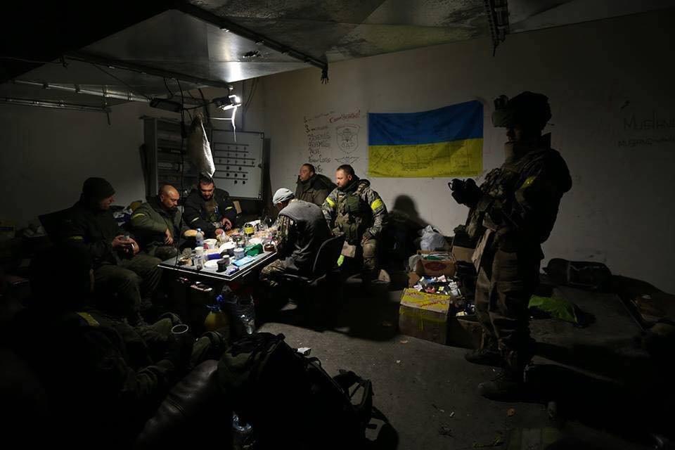 Максим Музыка: Мы заберем свое, когда Россия начнет разваливаться - фото 69123